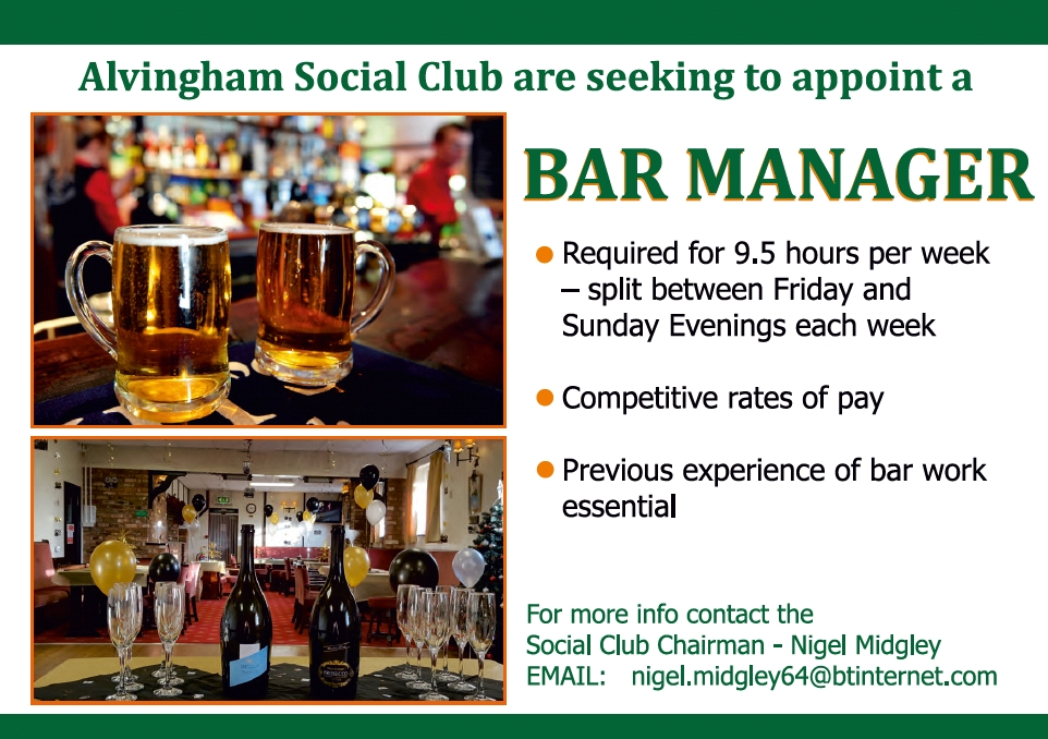BARmanagerADVERT2020